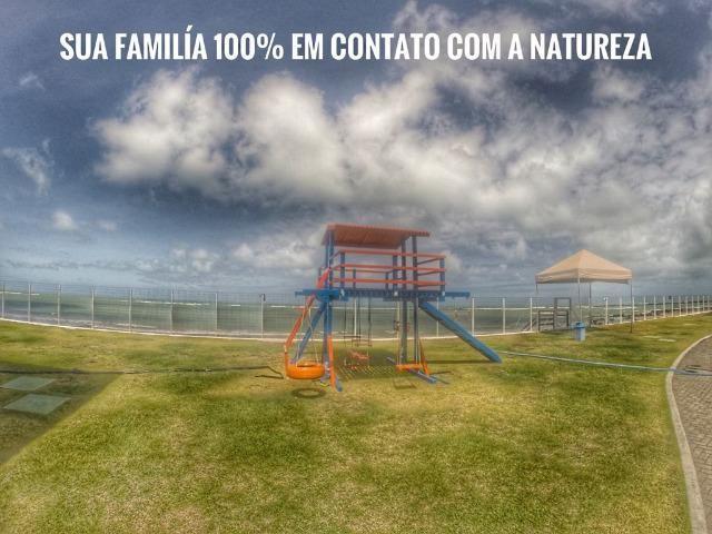 Corais de B?zios - 70m² - Mobiliado - Beira-mar - ? vista -SN - Foto 13