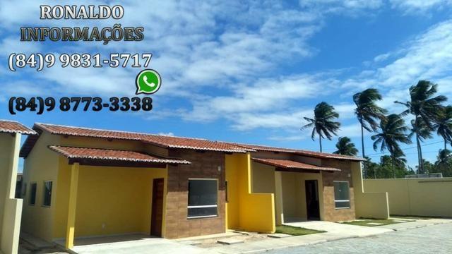 Condomínio Residencial Praias do Rio! - Foto 12