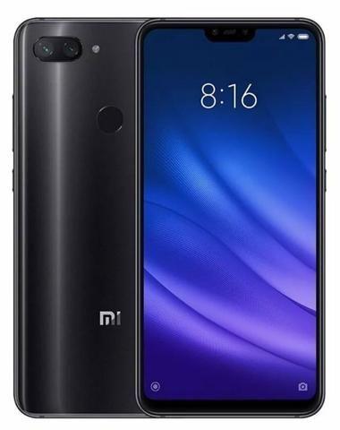 Xaiomi smartphone R$ 550,00 - Foto 3