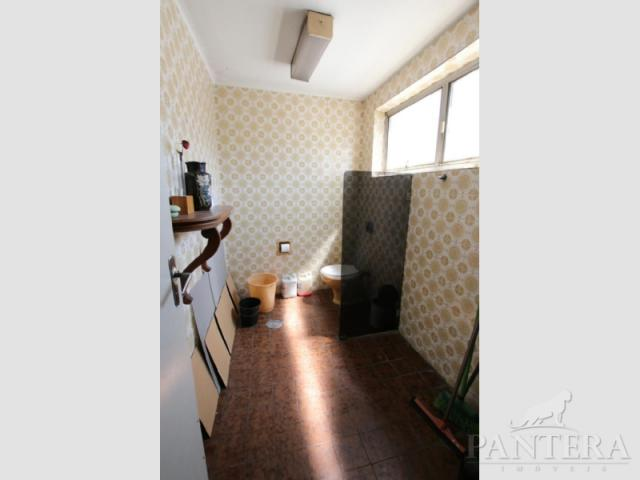 Escritório para alugar em Centro, Santo andré cod:55808 - Foto 10