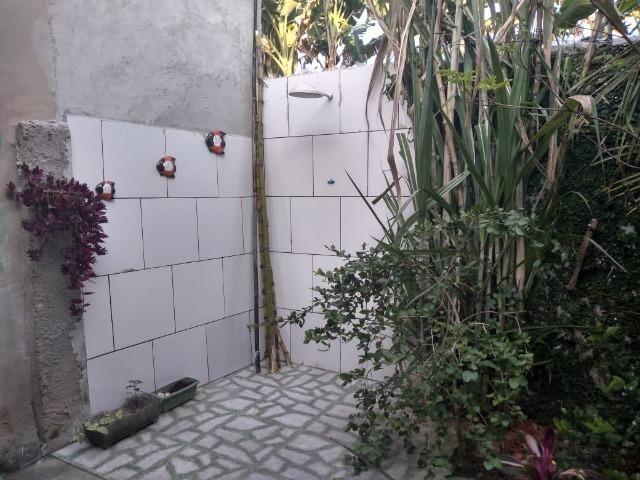 Casa próximo ao centro de Magé - Foto 9