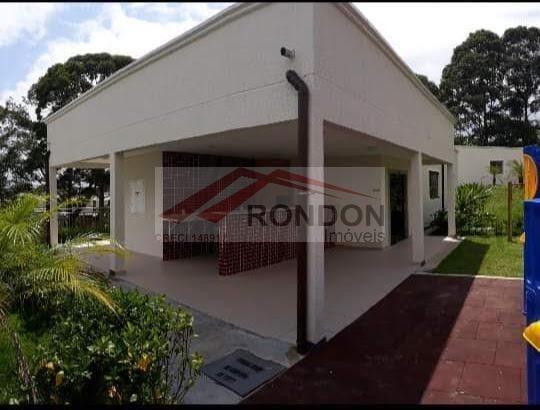 Apartamento para alugar com 2 dormitórios em Água chata, Guarulhos cod:AP0262 - Foto 15
