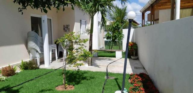 Casa - Green Club 3 - 310m² - 3 su?tes + 1 quarto - 4 vagas -SN - Foto 5