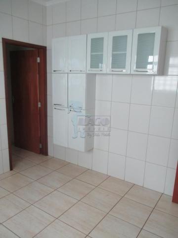 Casa para alugar com 3 dormitórios em Vila tiberio, Ribeirao preto cod:L61826 - Foto 7