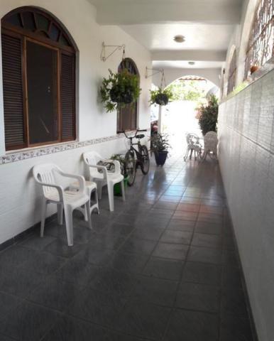 Casa à venda com 5 dormitórios em Pituaçu, Salvador cod:63814 - Foto 18