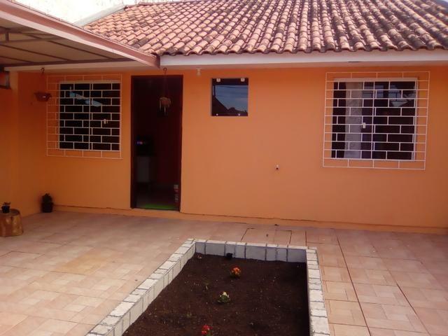 Casa no Uberaba - Foto 2