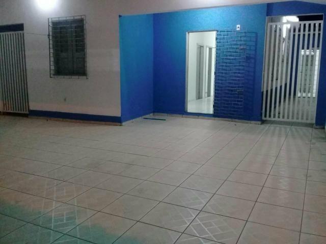 Excente casa para alugar no conjunto filipinho - Foto 15