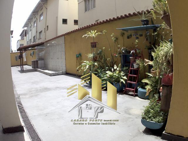 Laz - Vendo Apartamento de 1Q em Jacaraípe