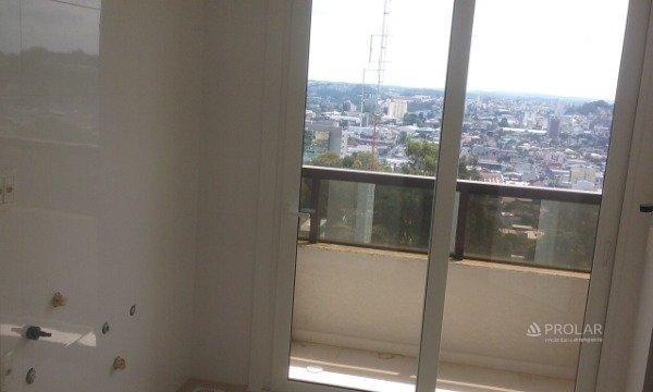 Apartamento à venda com 3 dormitórios em Madureira, Caxias do sul cod:11484 - Foto 9