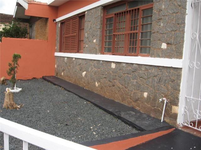Casa com 2 dormitórios à venda, vila tibério - ribeirão preto/sp - Foto 8