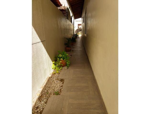Casa para venda em condominio fechado - turu - Foto 4