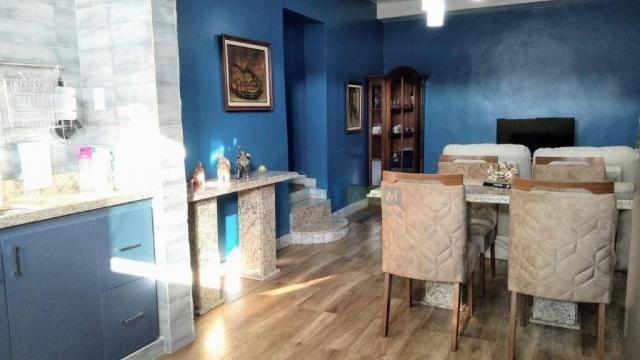 Casa para alugar, 200 m² - Barreto - Niterói/RJ - Foto 11