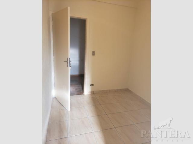 Apartamento para alugar com 1 dormitórios em Jardim são judas, Mauá cod:38823 - Foto 3