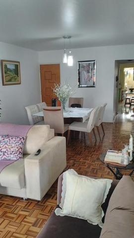 Apartamento à venda com 4 dormitórios em Candeias, Jaboatão dos guararapes cod:64813