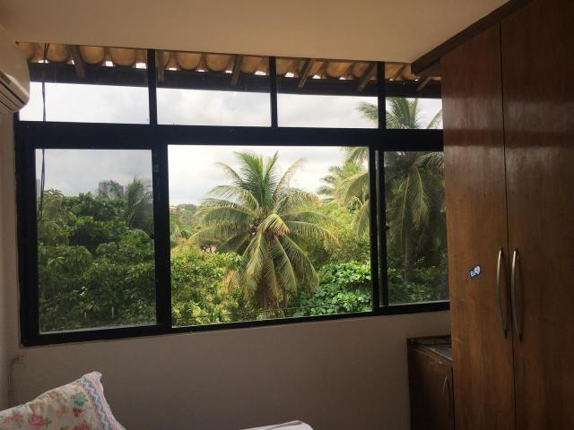 Casa Jaguaribe-Condominio - Foto 20