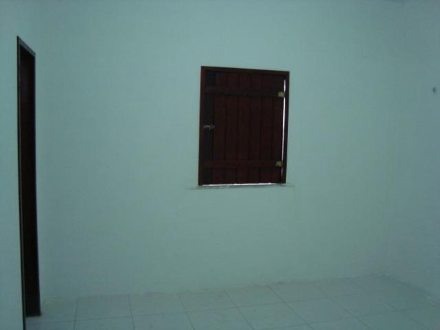 Vendo casa nova - Foto 5