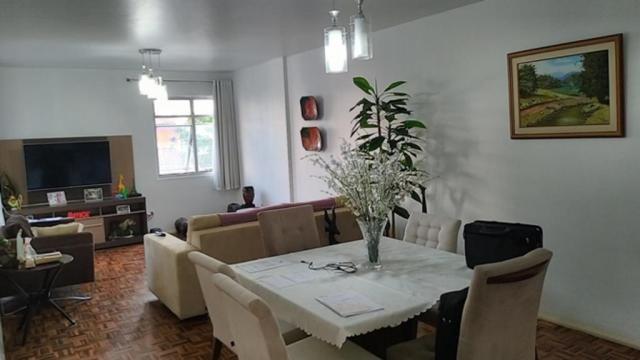 Apartamento à venda com 4 dormitórios em Candeias, Jaboatão dos guararapes cod:64813 - Foto 14