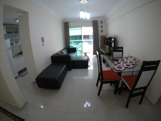Aluguel de apartamento Bombinhas -100m da praia - Foto 5