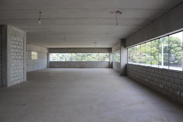 Galpão/depósito/armazém à venda em Granja viana, Cotia cod:64451 - Foto 14