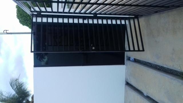 Casa nova / condomínio fechado - Foto 8