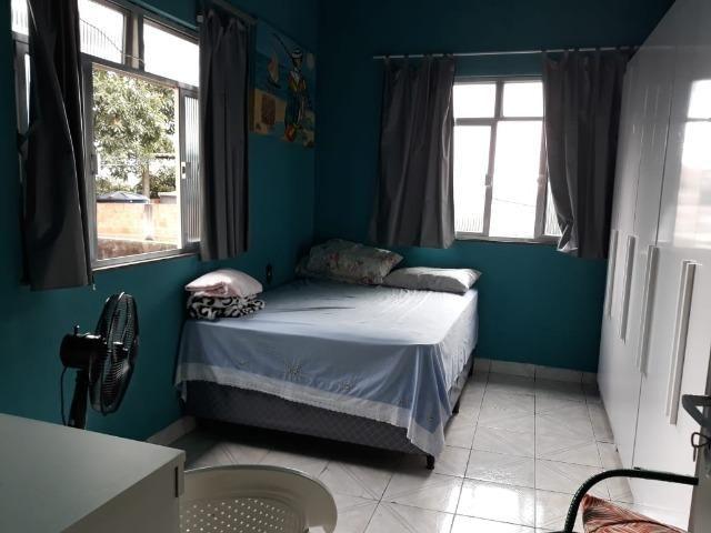Casa 3 quartos e 2 banheiros - Foto 7