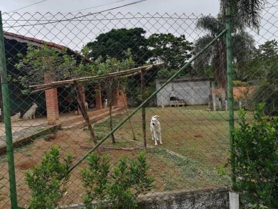 Chácara à venda em Centro, Vargem grande paulista cod:65580 - Foto 13