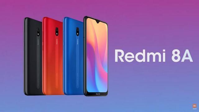Xiaomi launching new range of cheap 5G smartphones