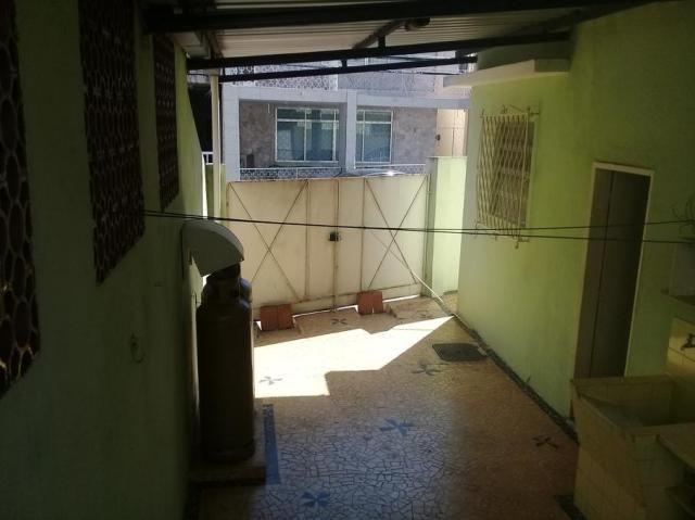 Casa à venda com 3 dormitórios em Vista alegre, Rio de janeiro cod:63845 - Foto 7