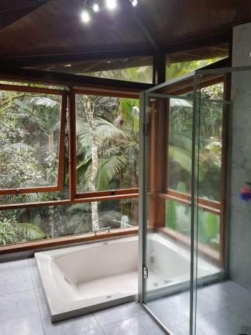Chácara à venda em Condomínio iolanda, Taboão da serra cod:60343 - Foto 16
