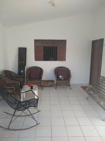 Casa 130m² 3Quartos - 230MIL - Prox a Kipão - Grande Oportunidade em Nova Parnamirim - Foto 9