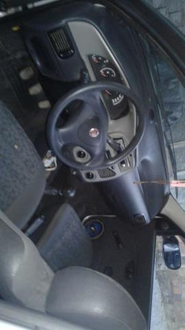 Anucio do meu carro