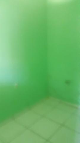 ALUGA-SE Casa com 01 quartos 350.00 Cabula - Foto 10