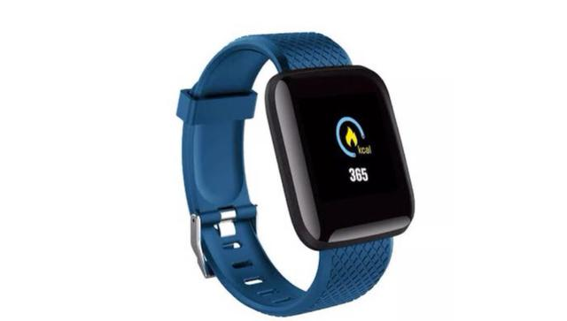 Relógio digital smartwatch - Foto 3
