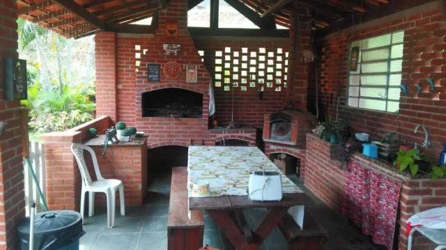 Chácara à venda em Centro, Itu cod:60014 - Foto 18