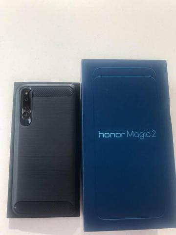 Celular huawei honor magic 2