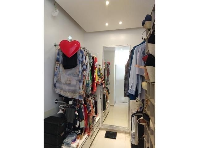 Casa para venda em condominio fechado - turu - Foto 8