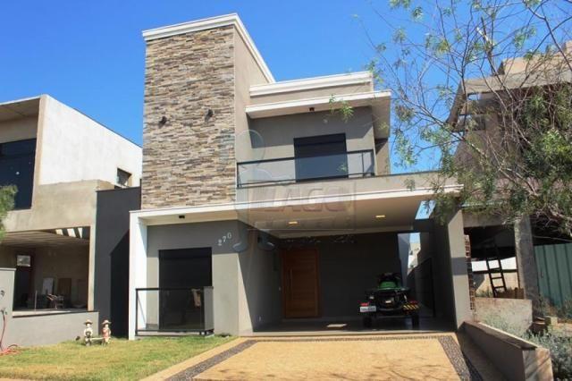 Casa de condomínio à venda com 4 dormitórios cod:V113591 - Foto 17