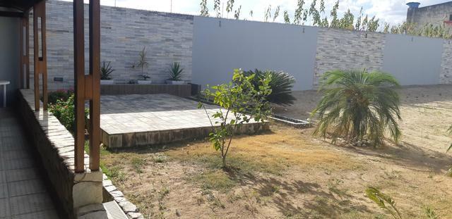 Terreno em Belo Jardim-PE - Foto 3
