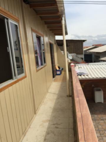 Oportunidade de investimento em bairro nobre e bem movimentado em Itajaí - Foto 6