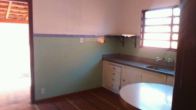 Casa com 2 dormitórios à venda, vila tibério - ribeirão preto/sp - Foto 13