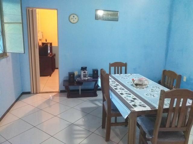 Vendo uma casa na Ilha de itacuruca - Foto 2