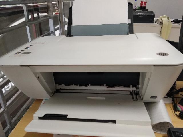 Impressoa hp - Foto 2