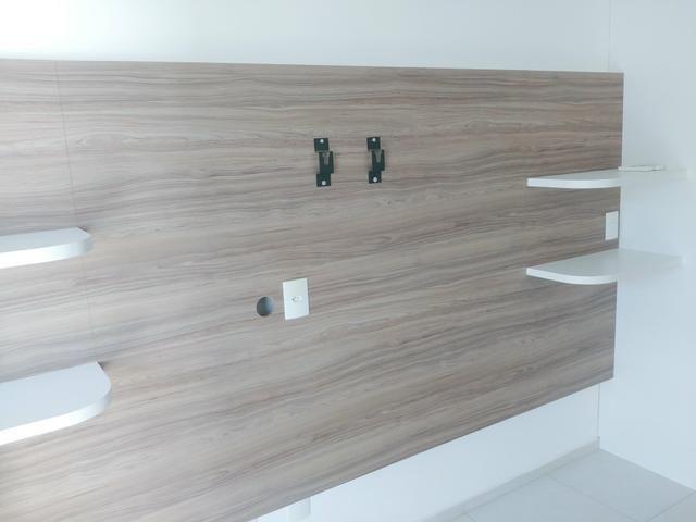 Casa Duplex Mobiliada - Condomínio Completo - Foto 10