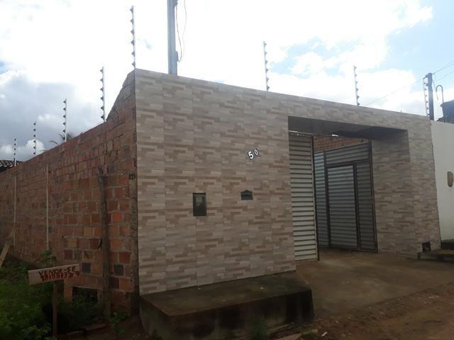 Casa pra vender em Arapiraca - Foto 6