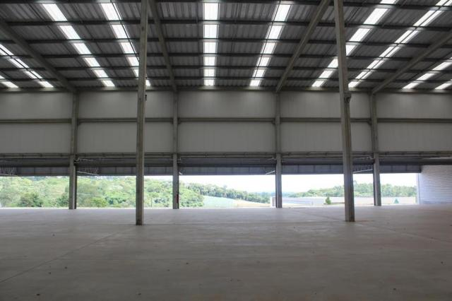 Galpão/depósito/armazém à venda em Granja viana, Cotia cod:64451 - Foto 20