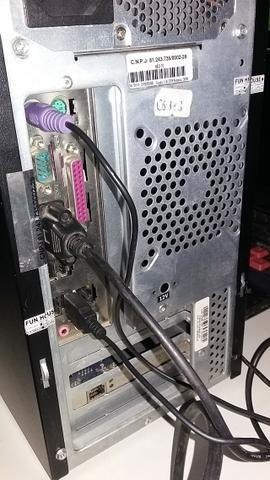 Torro CPU Athlon X2 - Foto 2
