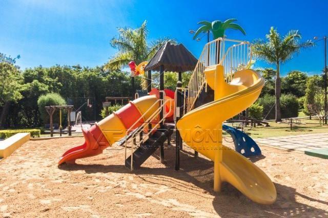 Loteamento/condomínio à venda em Fazenda imperial, Sorocaba cod:58794 - Foto 12