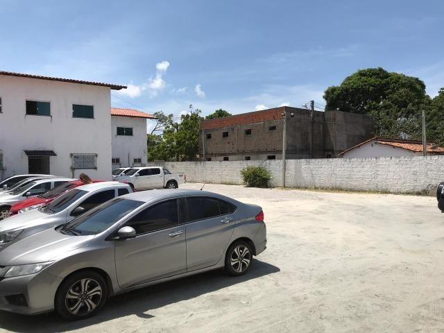 Sala para alugar, 100 m² - Eusébio/CE - Foto 6