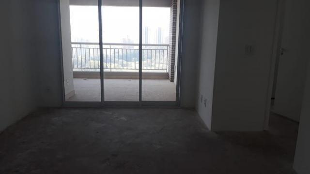 Apartamento à venda com 2 dormitórios em Panamby, São paulo cod:62363 - Foto 16