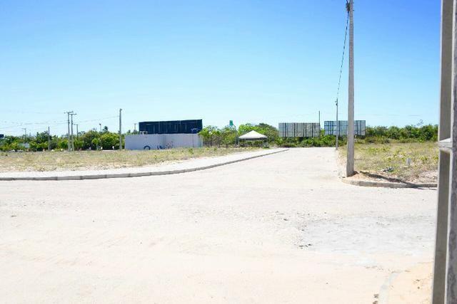 Loteamento Villa Cascavel 1 ,Pronto para Construir!